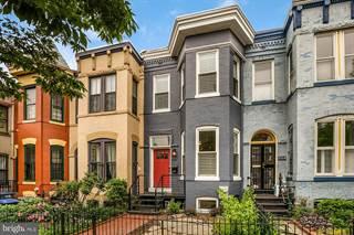 Photo of 531 2ND STREET SE, Washington, DC