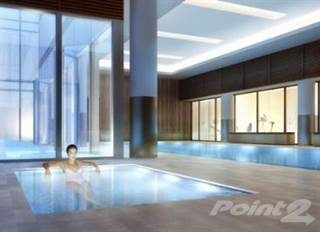 Condo for sale in 151 East 85th Street, Manhattan, NY, 10028