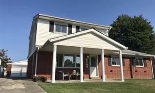 Single Family for sale in 286 Knollwood Cir, Louisville, KY, 40229