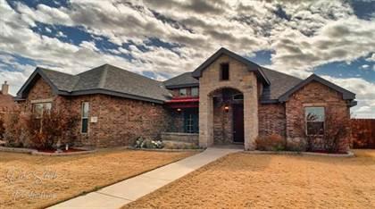 Residential Property for sale in 289 Southlake, Abilene, TX, 79602
