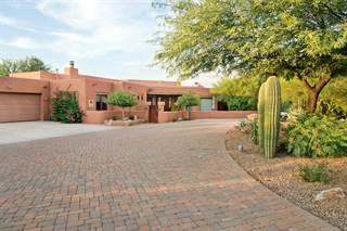 Single Family for sale in 1208 S Freeman Road, Tucson, AZ, 85748