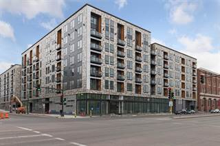 Residential Property for rent in 240 Chicago Avenue 426, Minneapolis, MN, 55415