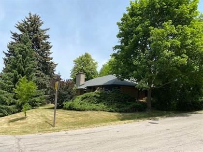 Single Family for sale in 393 BAILEY Avenue, Hamilton, Ontario
