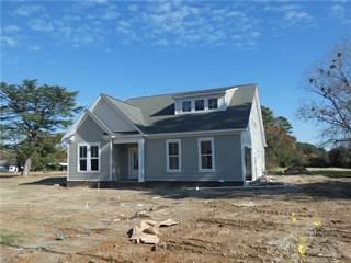 Single Family for sale in 212 Oceana Boulevard N, Virginia Beach, VA, 23454