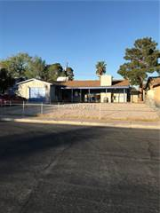 Single Family for sale in 2013 LOS ALTOS Street, Las Vegas, NV, 89102