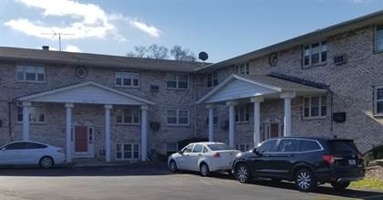 Apartment for rent in 34 Surrey drive, Elgin, IL, 60120