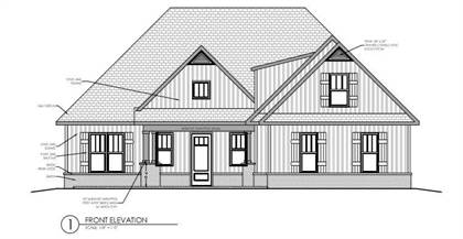 Residential for sale in 504 Tanasi Circle, Loudon, TN, 37774