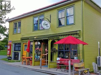 Retail Property for sale in 1615 Port Medway Road, Port Medway, Nova Scotia, B0J2T0