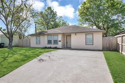 Residential Property for sale in 13138 Berwick Street, Houston, TX, 77015