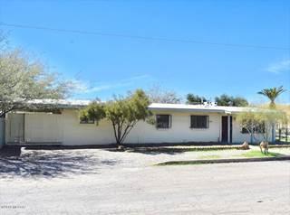 Single Family en venta en 1446 E Copper Street, Tucson, AZ, 85719