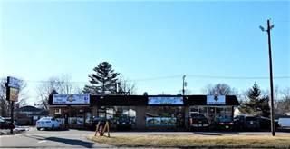 Comm/Ind for rent in 695 INKSTER Road, Garden City, MI, 48135