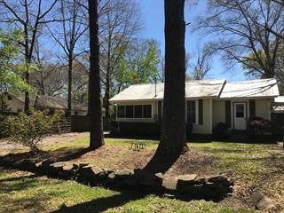 Single Family for sale in 2050 AIRPORT, Laurel, MS, 39440