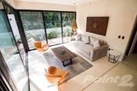 Photo of Breathtaking Tulum Aldea Zama Condo For Sale