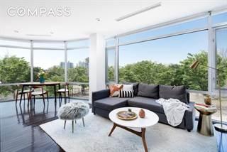 Condo for sale in 524 Manhattan Avenue 3B, Brooklyn, NY, 11222