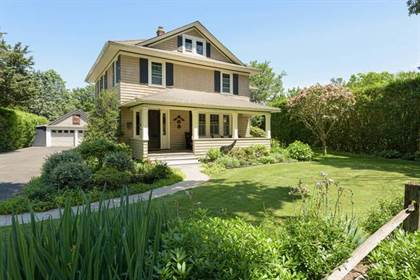 Southampton Ny Real Estate Homes For Sale
