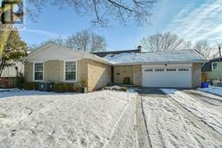 Single Family for sale in 2372 BRIDGE RD, Oakville, Ontario, L6L2G6