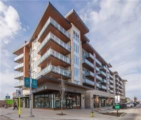 Condo for sale in 122 Mahogany CE SE, Calgary, Alberta