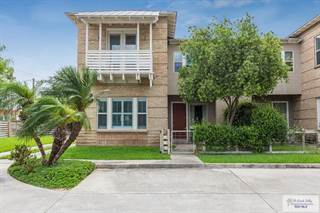 Brownsville Real Estate Homes For Sale In Brownsville Tx Page 5