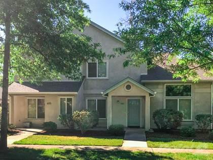 Residential Property for sale in 481 E. 7th Avenue, Chico, CA 95926, Chico, CA, 95926