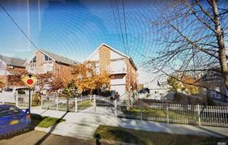 Multi-family Home for sale in 127-13 6th Ave, College Point, NY, 11356