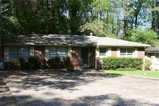 Comm/Ind for sale in 4597 Wieuca Road NE, Atlanta, GA, 30342