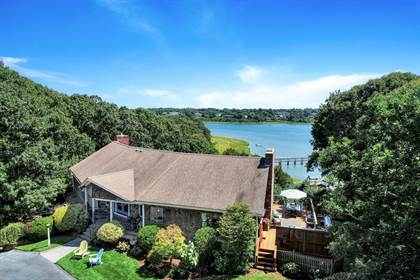 Residential Property for sale in 35 Cedar Lane, Eastham, MA, 02642