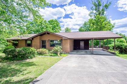 Residential Property for sale in 7550 Todd Street, Corbin, KY, 40701