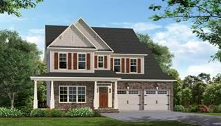 Single Family for sale in 4357 Glen Castle Way, Greenville, NC, 28590