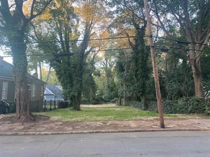 Lots And Land for sale in 1239 Oak Street SW, Atlanta, GA, 30310