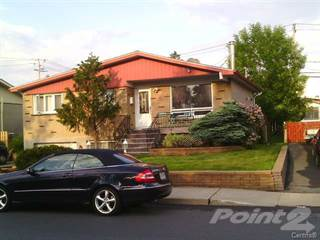 Residential Property for rent in 168 Boul. Jacques-Cartier E., Longueuil, Quebec