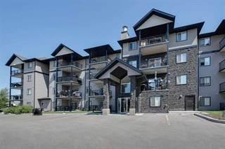 Condo for sale in 14808 125 ST NW, Edmonton, Alberta
