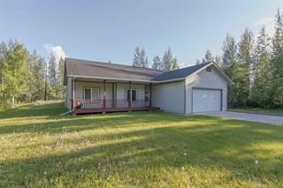 Single Family for sale in 1205 Labrador Tea Court, North Pole, AK, 99705