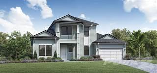Single Family for sale in 11307 Madelynn Drive, Jacksonville, FL, 32256