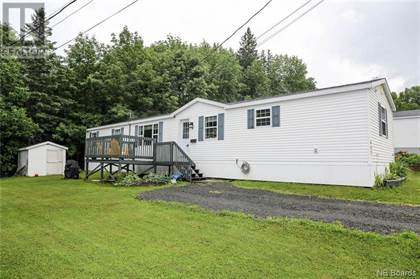 Single Family for sale in 442 Osmond Lane, Fredericton, New Brunswick, E3B7L6