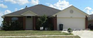 Residential Property for rent in 4006 Frigate, Killeen, TX, 76549