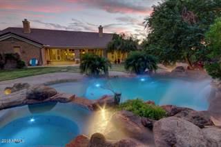 Single Family for sale in 16604 W PIMA Street, Goodyear, AZ, 85338