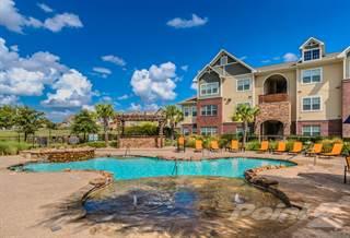 Apartment for rent in Bella Vista Apartments, Fort Worth, TX, 76137