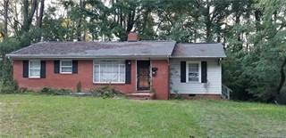 Single Family for sale in 4543 Hershey Street, Charlotte, NC, 28213