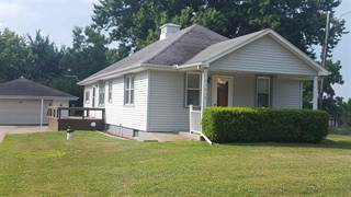 Single Family for sale in 21816 E US HWY 24 Highway, Little America, IL, 61542