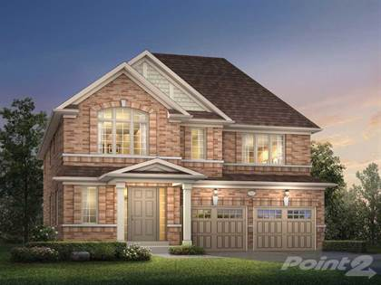 Other Real Estate for sale in Henderson Drive, Aurora, Ontario, L4G3M3