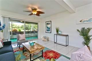 Townhouse for sale in 414 Koko Isle Circle 414, Honolulu, HI, 96825