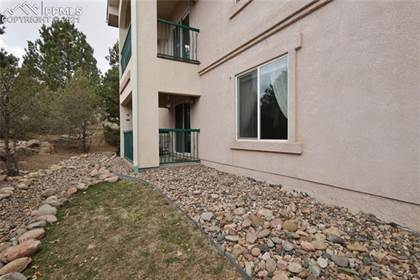 Residential Property for sale in 3040 Mandalay Grove 5, Colorado Springs, CO, 80917