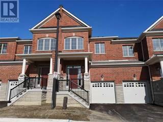 Single Family for rent in 95 THORNAPPLE  LANE, Richmond Hill, Ontario, L4E1E7