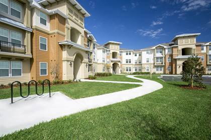 Apartment for rent in 2033 SE Lennard Road, #105, Port St. Lucie, FL, 34952