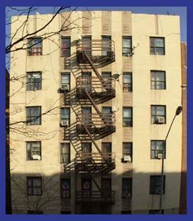 Multifamily for sale in 1818 Clay Avenue, Bronx, NY, 10457