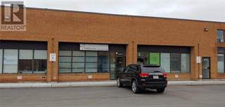 Office Space for rent in 253 JEVLAN DR 6, Vaughan, Ontario, L4L7Z6