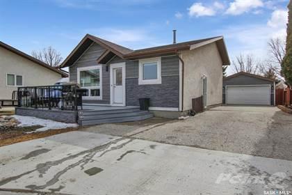 Residential Property for sale in 3019 Fuller PLACE E, Regina, Saskatchewan, S4N 6W9