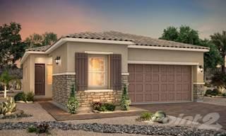 Single Family for sale in 1494 Sound Lane, North Las Vegas, NV, 89032
