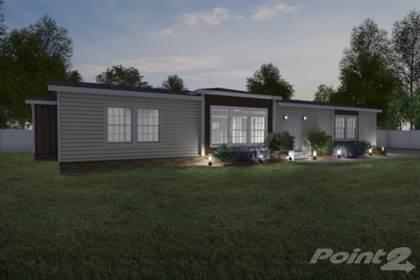 Singlefamily for sale in 5221 S. Zapata Hwy, Laredo, TX, 78046
