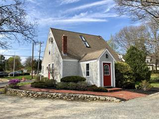 Comm/Ind for sale in 167 Lovells Lane, Marstons Mills, MA, 02648